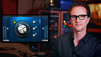 Greg Wells VoiceCentric Vocal Plugin Demo