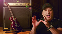 Guitar Solo Turned EPIC w/ Chris Lord-Alge's Blending Technique