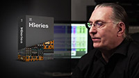H-Series Plugins – Overview with Dave Darlington