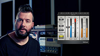 How to Maximize Loudness in EDM Tracks