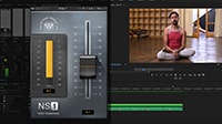 How to Clean Up Noisy Audio in Videos
