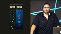 How to Control Screeching Guitars in Your Mix