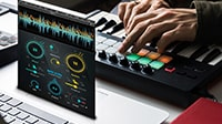 How to Make Hip-Hop Drums Cut Through Any Mix