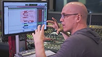 Mixing a One-Man Vocal Choir – Tutorial with Devin Townsend