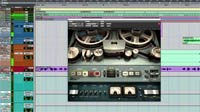 How to Use the J37 Tape Plugin