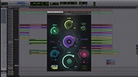 How to Use the Infected Mushroom Pusher Plugin