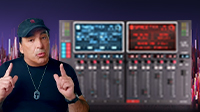 CLA Epic Plugin – Complete Reverbs & Delays by Chris Lord-Alge