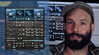 Jack Conte on the Codex Synth