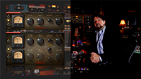 Jack Joseph Puig On The PuigChild Compressor Limiter