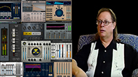 John Neff on Mixing Music and Film