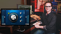 Creating the Greg Wells VoiceCentric Vocal Plugin
