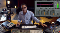 Tony Maserati on Multiband Compression for Vocals