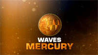Mercury Bundle Overview