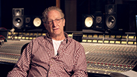 Michael Brauer on the Benefits of Mixing with Plugins