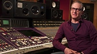 Michael Brauer's Mixing Highlights and Influences