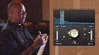 Drum Sample Tips from Aftermath Producer Focus…
