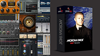 Club Music Mixing Tips with DJ/Producer Morgan Page