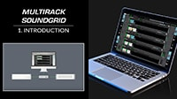 MultiRack SoundGrid Tutorial 1: Introduction