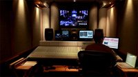 Mixing the GRAMMY® Awards for TV