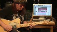 Waves GTR3 Demo with Neil Citron - Part 5