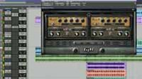 Mixing Music with Native Power Pack and GTR3