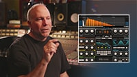 Mixing Drums: #1 Tip for Snare Reverb