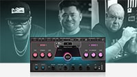 OVox Producer Pack: Free Presets by Grammy Winners