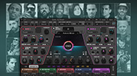 OVox Producer Pack II: 72 Free Presets