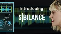 Presenting Sibilance: Transparent Vocal DeEsser Plugin