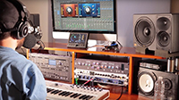 Creating Next-Level Hip Hop Vocals with Greg Wells Plugins
