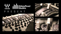 Abbey Road REDD Consoles Plugin Overview