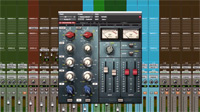 How to Use the Scheps 73 EQ Plugin