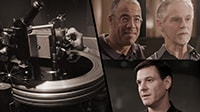 The Secrets of Vinyl Mastering at Abbey Road