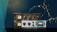How to Simplify Parallel Compression for Vocals: StudioRack Unchained