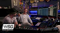 Networking the Modern Studio with SoundGrid