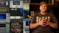 "Live Mixing Tips from FOH Master Sean ""Sully"" Sullivan"