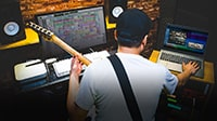 The Essentials of Rock Mixing: Course Introduction