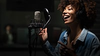 Vocal Mixing Essentials: Course Introduction