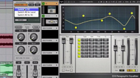 Record with Hundreds of Plugins Using SoundGrid Studio