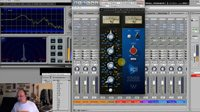 Barry Wood: EQ Basics and Beyond