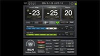 Introduction to WLM Loudness Meter
