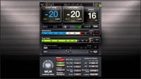 WLM Plus Overview